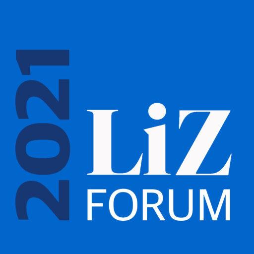 LiZ Forum 2021